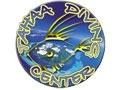 Tahaa Diving - Centre de plongée Tahaa Polynésie