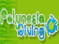 Polynesia Diving - Guide voyage plongée Polynésie