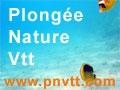Plongée Nature VTT - Club de plongée Metz