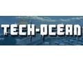 Tech Océan - Centre de plongée Ciboure