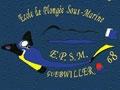 EPSM - Club de plongée de Guebwiller