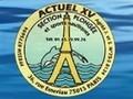Actuel XV Plongée - Club de plongée Paris