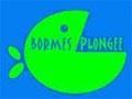 Bormes Plongée - Centre de plongée Bormes les Mimosas