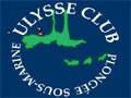 Ulysse Club - Centre de plongée Hyères les Palmiers