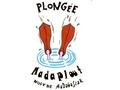 Madaplouf - Centre de plongée Nosy Be
