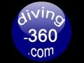 Plongées autour du monde