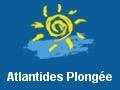 Atlantides Plongée - Voyages plongée sur-mesure