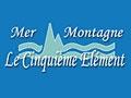Le Cinquième Élément - Centre de plongée La Réunion