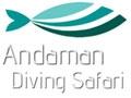 Andaman Diving Safari